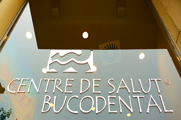 centre-bucodental-entrada
